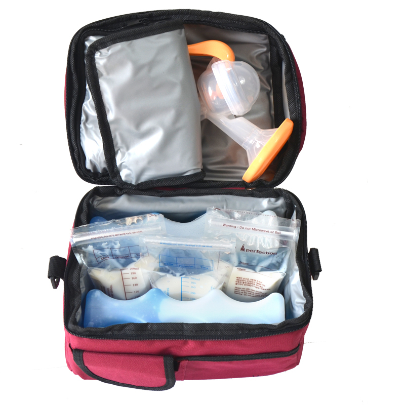 V-COOOL-large-ice-pack-cooler-bag-double-breast-milk-storage-bag-backpack-eight-colors-mother